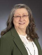 Teri Paterson